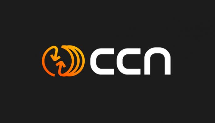 Cryptocurrency nieuwssite CCN gaat de deuren sluiten