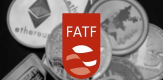 De_FATF_gaat_nieuwe_richtlijnen_publiceren_die_van_grote_impact_kunnen_zijn_op_cryptocurrency-exchanges