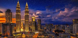 De_Maleisische_premier_wil_een_nieuwe_valuta_in_Oost-Azië