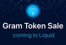 De_cryptocurrency_van_Telegram_krijgt_binnenkort_een_publieke_ICO