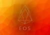 EOS_koers_zakt_verder_terug_na_aanhoudende_centralisatieproblemen