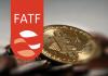 FATF implementeert officieel zorgwekkende voorschriften voor crypto-bedrijven