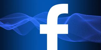 Facebook is in gesprek met Amerikaanse toezichthouder over eigen cryptocurrency