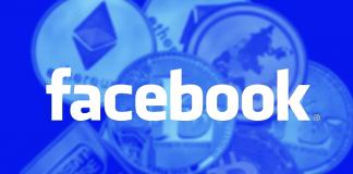 Nieuwe details lekken uit over Facebooks cryptocurrency
