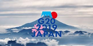 G20-landen bespreken reguleringen omtrent cryptocurrencies