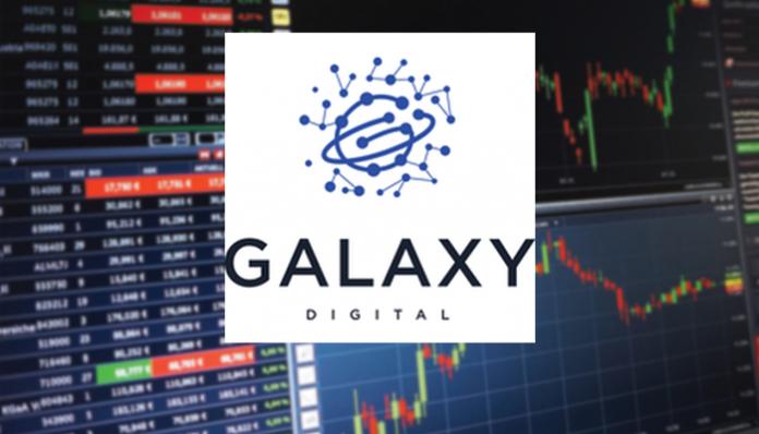 Galaxy Digital gaat bitcoin (BTC) optie contracten aanbieden na toenemende vraag van institutionele beleggers