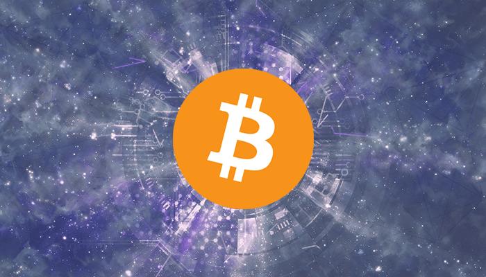 Herschrijven_van_complete_Bitcoin_blockchain_zou_minstens_400_dagen_kosten