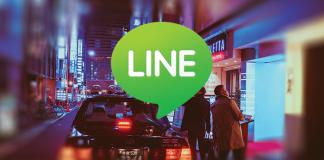 Japanse messaging gigant Line krijgt mogelijk vergunning voor cryptocurrency exchange