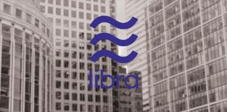 Libra_krijgt_weer_kritiek_vanuit_de_financiële_sector_Facebook_breidt_project_mogelijk_uit