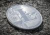 Litecoin (LTC) grootste stijger op dit moment, toont bullish signalen