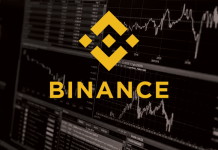 Margin trading op cryptocurrency exchange Binance eist eerste slachtoffer