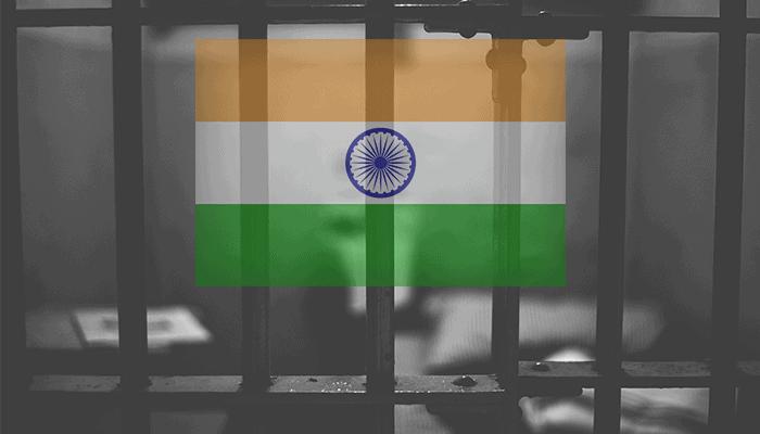 Nieuw wetsvoorstel India zet 10 jaar cel op bezitten van cryptocurrency