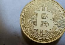 Pompliano_bitcoin_BTC_koers_bereikt_nog_voor_31_december_2021_de_100000_dollar