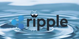 Ripple_fundamentals_bullish_in_aanloop_naar_SWELL_2019