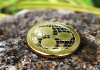 Ripple_profiteert_mogelijk_van_Facebooks_cryptocurrency_Libra