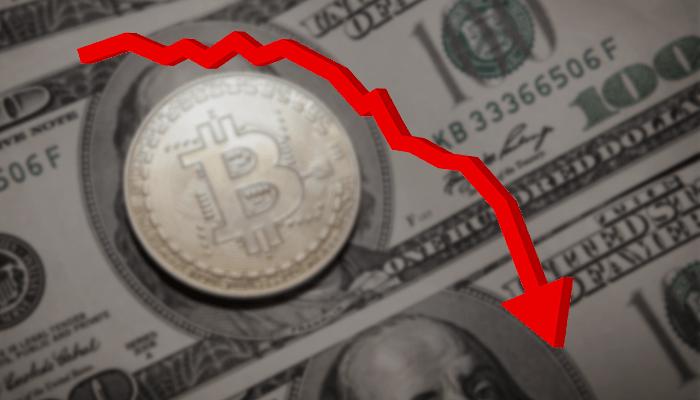 Steeds meer analisten verwachten een correctie van de bitcoin (BTC) koers