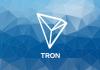 TRON_foundation_gaat_miljoenen_aan_TRX_kopen