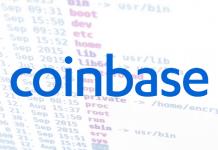 aanval_op_cryptocurrency_exchange_coinbase_middels_kwetsbaarheid_in_mozilla_firefox