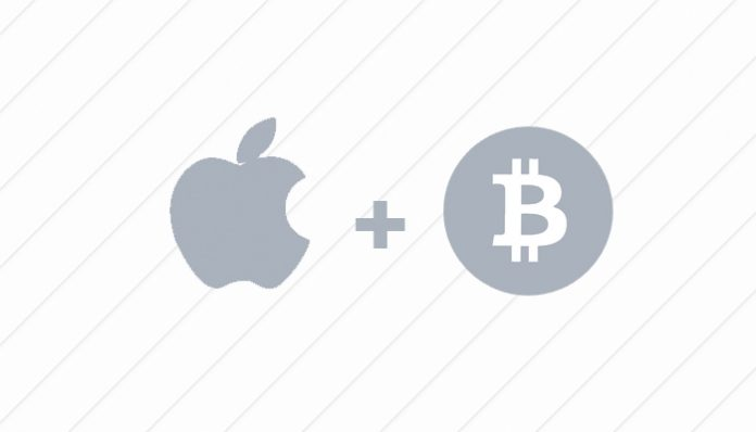 apple_voegt_bitcoin_symbool_toe_en_onthult_cryptokit