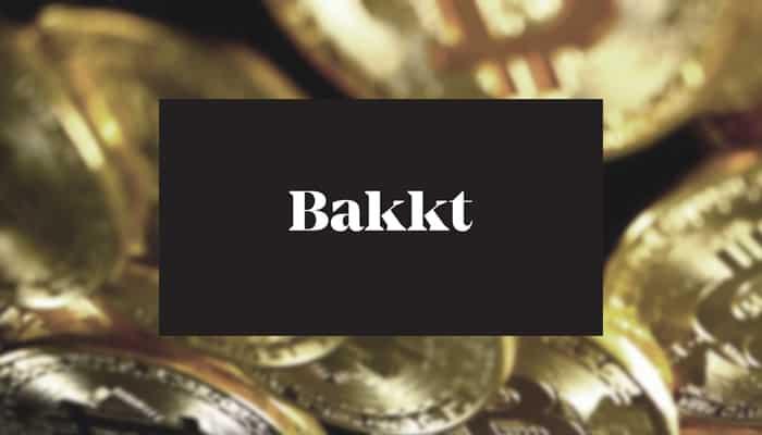 bakkt_begint_op_22_juli_met_het_testen_van_bitcoin_BTC_futures
