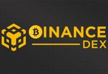 binance_lanceert_aan_bitcoin_BTC_gelinkte_token_voor_handel_op_binance_DEX