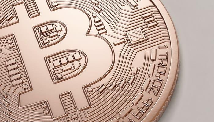 bitcoin_BTC_blijft_in_krappe_range_handelen_analisten_verwachten_verdere_correctie
