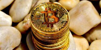 bitcoin_BTC_doorbreekt_eindelijk_8000_dollar_en_stijgt_mogelijk_verder