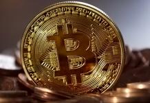 bitcoin_BTC_koers_Bereikt_de_11470_dollar_maar_dipt_vervolgens_flink