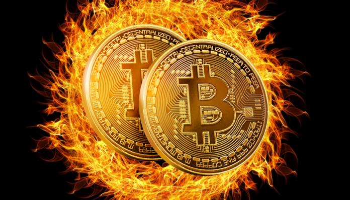 bitcoin_BTC_koers_breekt_10000_dollar_lonkt_naar_100000_dollar