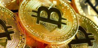 bitcoin_BTC_koers_breekt_uit_en_vormt_nieuwe_yearly_high_op_9812_dollar