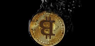 bitcoin_BTC_koers_corrigeert_en_komt_aan_bij_belangrijke_support-zone