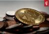 bitcoin_BTC_koers_doorbreekt_belangrijke_resistance_maar_worstelt_met_momentum