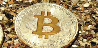 bitcoin_BTC_koers_komt_opnieuw_aan_bij_belangrijk_resistance-niveau
