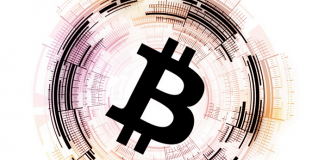 bitcoin_BTC_koers_vormt_continueringspatroon_fundamentals_bullish