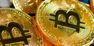 bitcoin_BTC_opnieuw_in_de_lift_stijgt_boven_de_11000_dollar