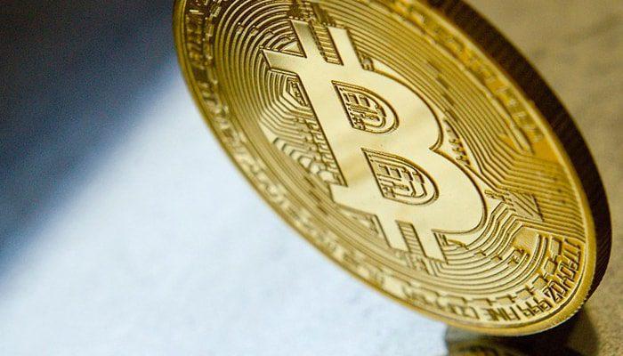 bitcoin_BTC_sluit_afgelopen_week_met_doji_candle_trendommekeer_aanstaande
