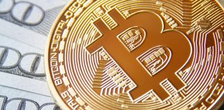 bitcoin_BTC_stuit_op_resistance_op_8700_dollar_en_consolideert_binance_coin_BNB_trekt_bij