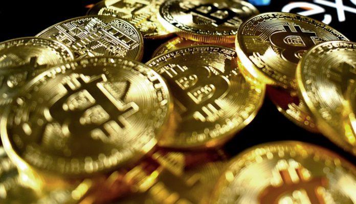 bitcoin_BTC_trotseert_resistance_op_8300_dollar_opnieuw_altcoins_tonen_vooral_rode_cijfers