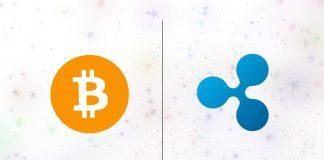 bitcoin_BTC_zakt_terug_na_bereiken_nieuwe_yearly_high_ripple_XRP_stijgt_na_goed_nieuws