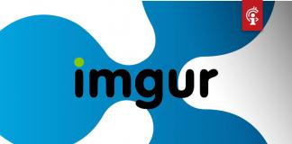 coil_investeert_in_imgur_ter_stimulering_van_adoptie_ripple_XRP