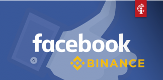 cryptocurrency_exchange_binance_in_gesprek_met_facebook