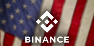 cryptocurrency_exchange_binance_weert_amerikaanse_klanten_van_handelsplatform