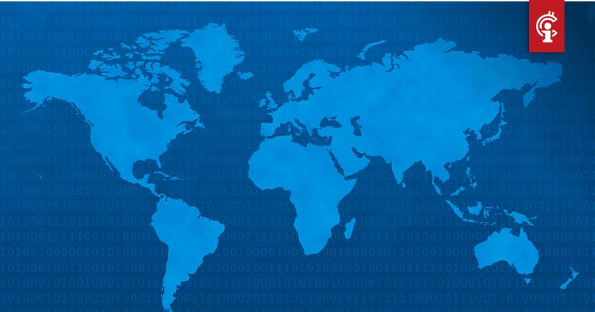 Bitvavo beschikbare landen (review)