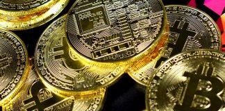 drie_mogelijke_redenen_waarom_bitcoin_BTC_het_zo_goed_doet