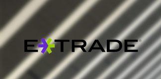 etrade_duikt_op_als_betaalde_google_advertentie_bitcoin_BTC_listing_aanstaande