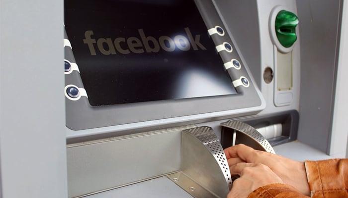 facebook_gaat_deze_maand_nog_eigen_cryptocurrency_onthullen_en_wil_geldautomaten_plaatsen