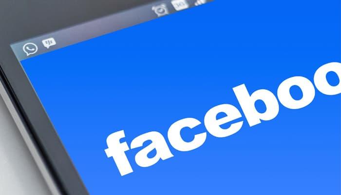 facebook_global_coin_project_libra_kan_gunstig_uitpakken_voor_bitcoin_BTC