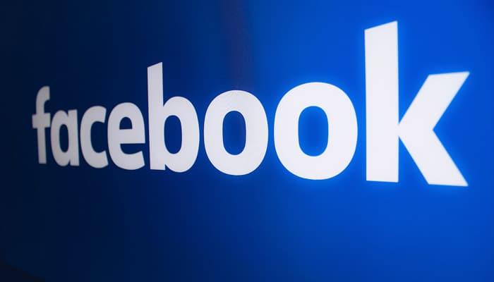 facebook_krijgt_met_flinke_kritiek_te_maken_na_publicatie_white_paper_libra_global_coin
