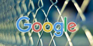 google_zet_chainlink_in_voor_ontwikkeling_hybride_dapps