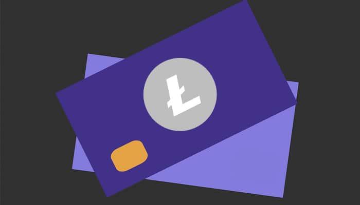 litecoin_foundation_lanceert_debetkaart_litecoin_LTC_stijgt_verder